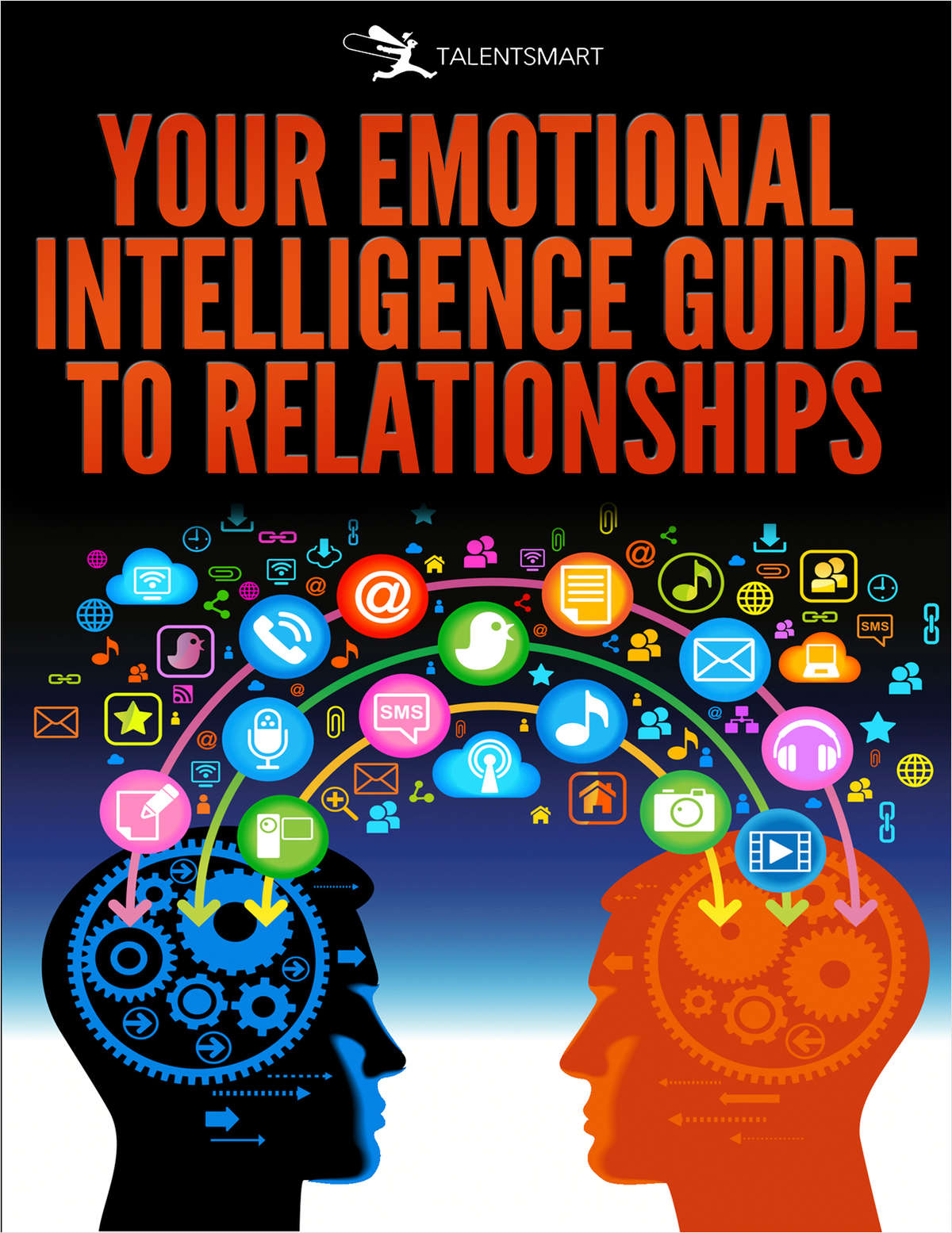 How To Use Emotional Intelligence to Boost Your Relationships