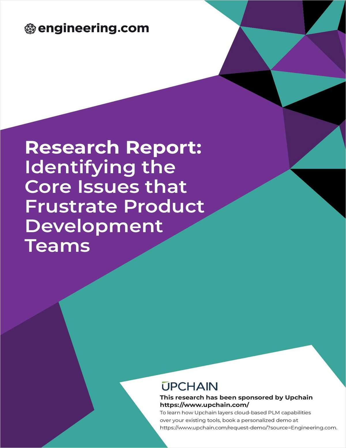 The Core Issues that Frustrate Product Development Teams