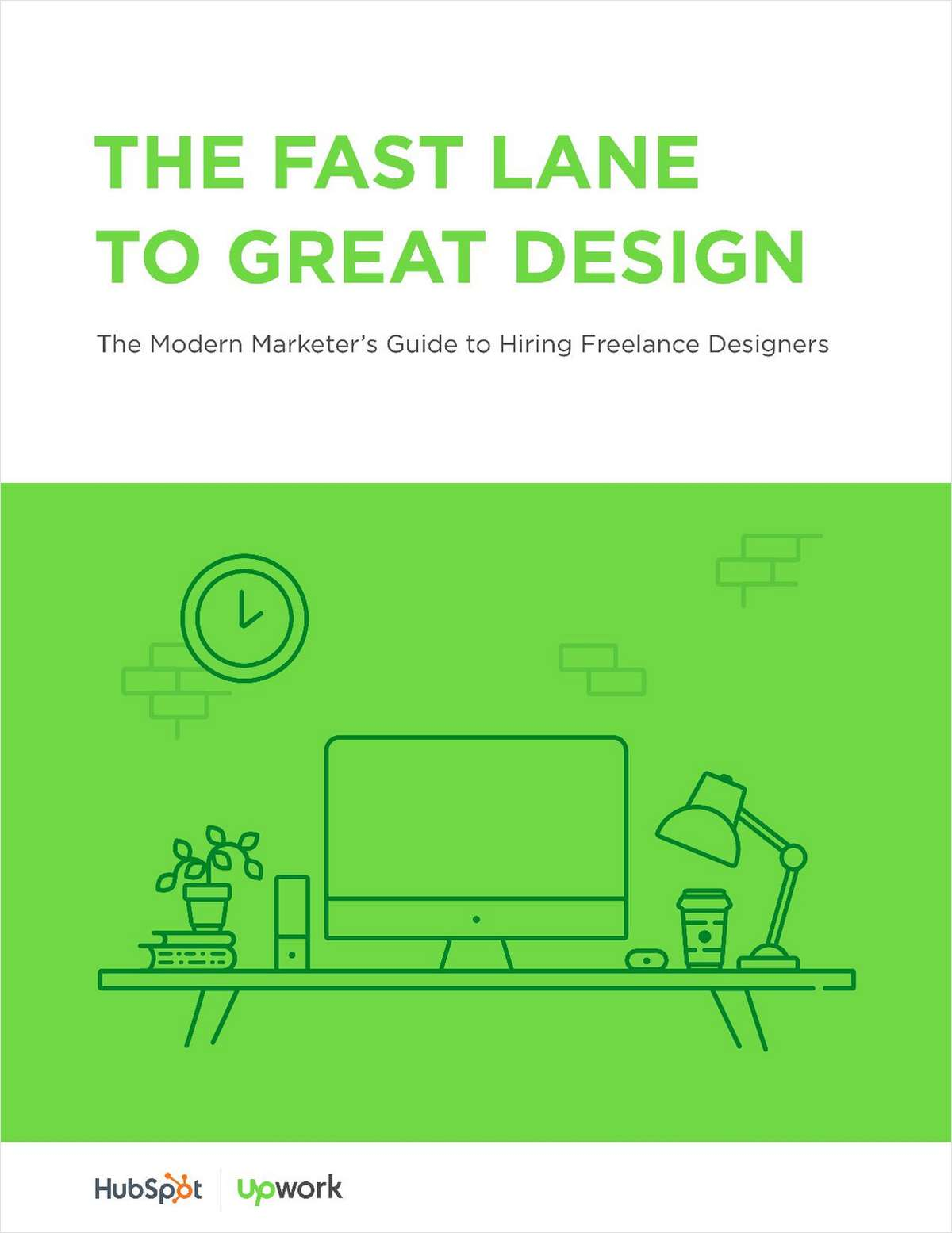 The Fast Lane to Great Design