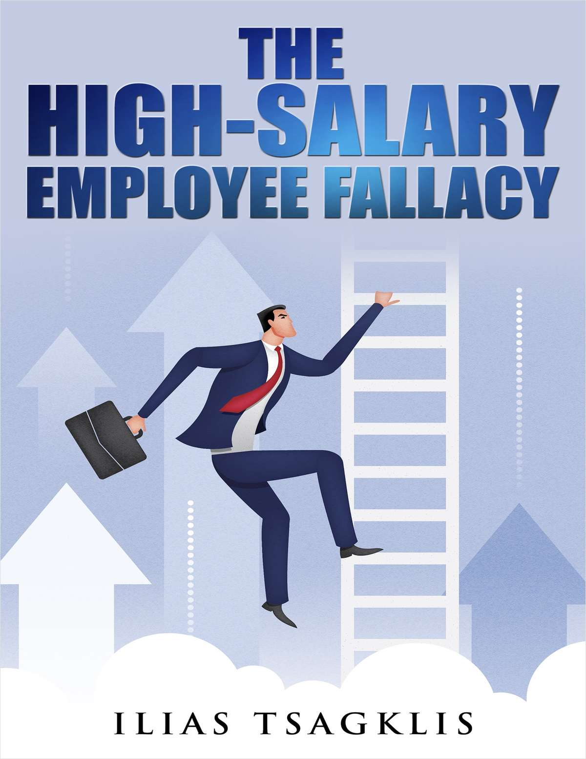 The High-Salary Employee Fallacy