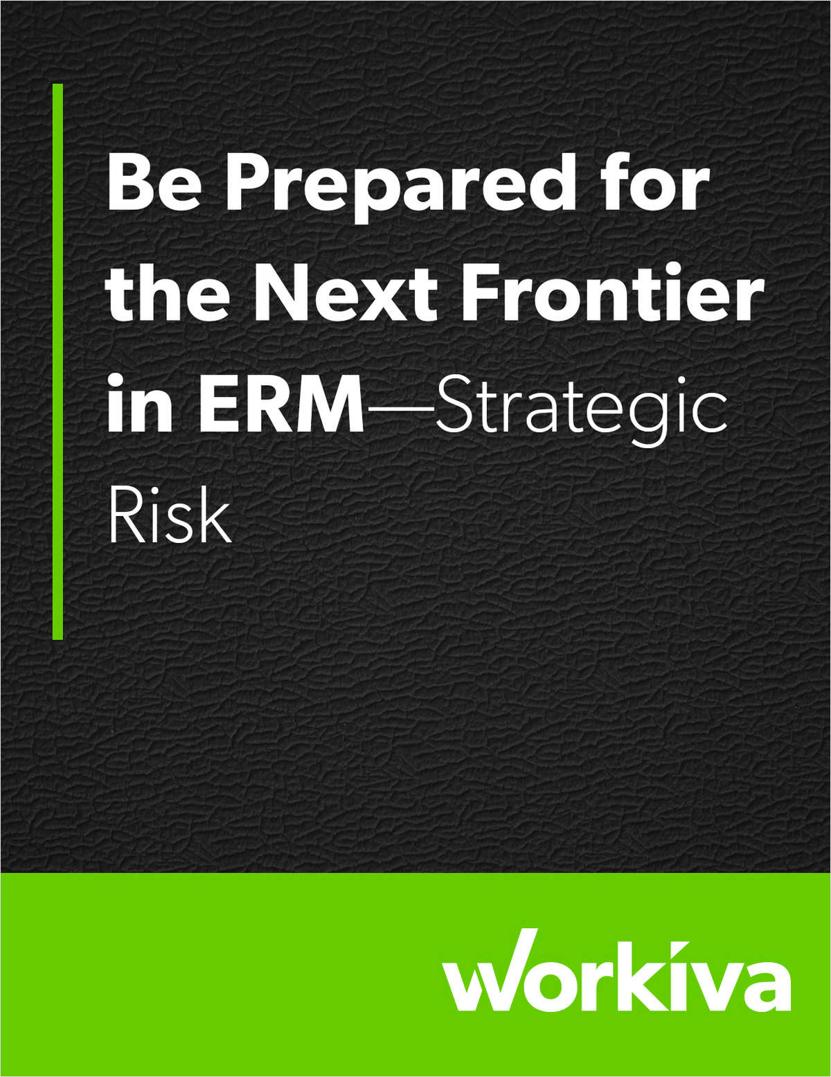 http://magz.tradepub.com/free-offer/strategic-risk-management-the-next-frontier-for-erm/w_worf31?sr=hicat&_t=hicat:1209