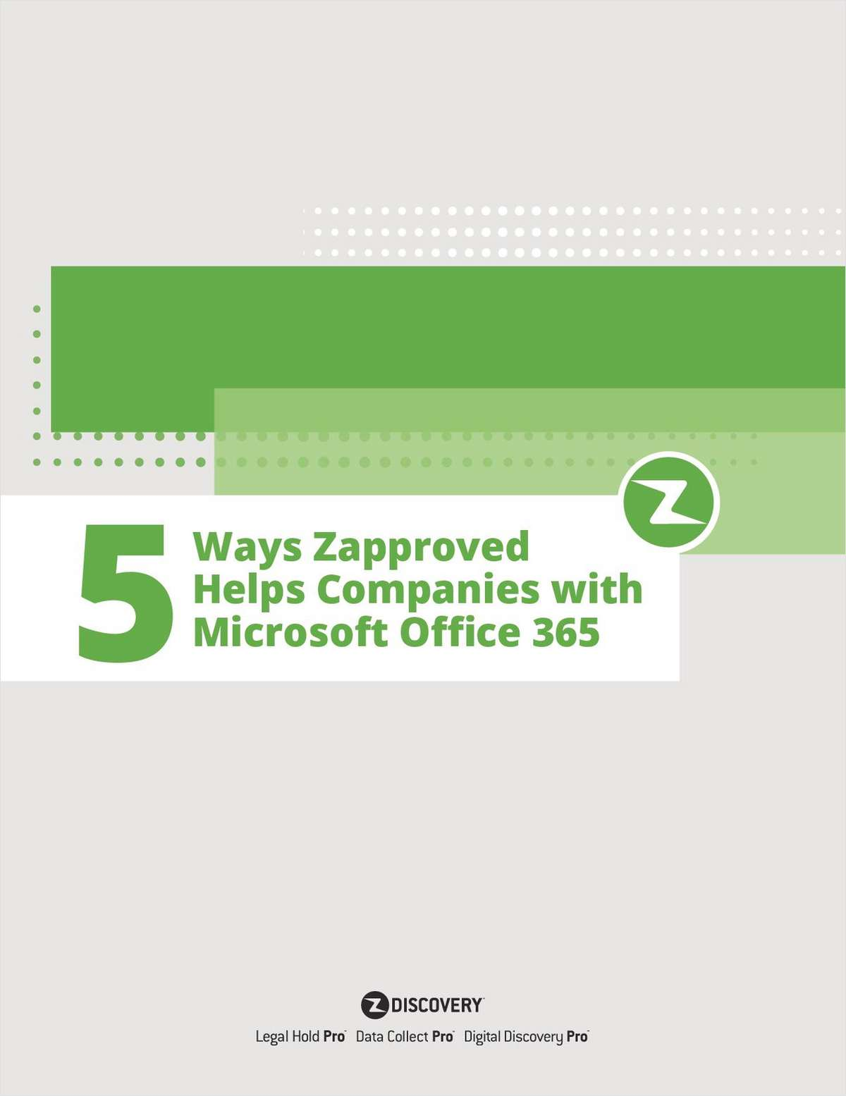 Moving to microsoft office 365 request your free white paper