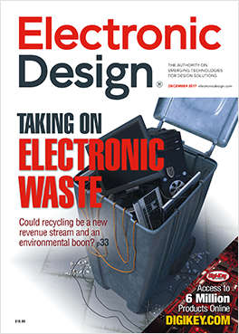 Electronic Design