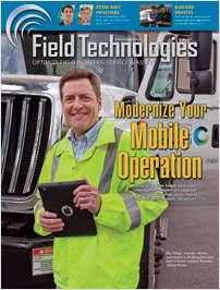 Field Technologies