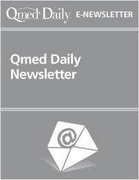 Qmed Daily