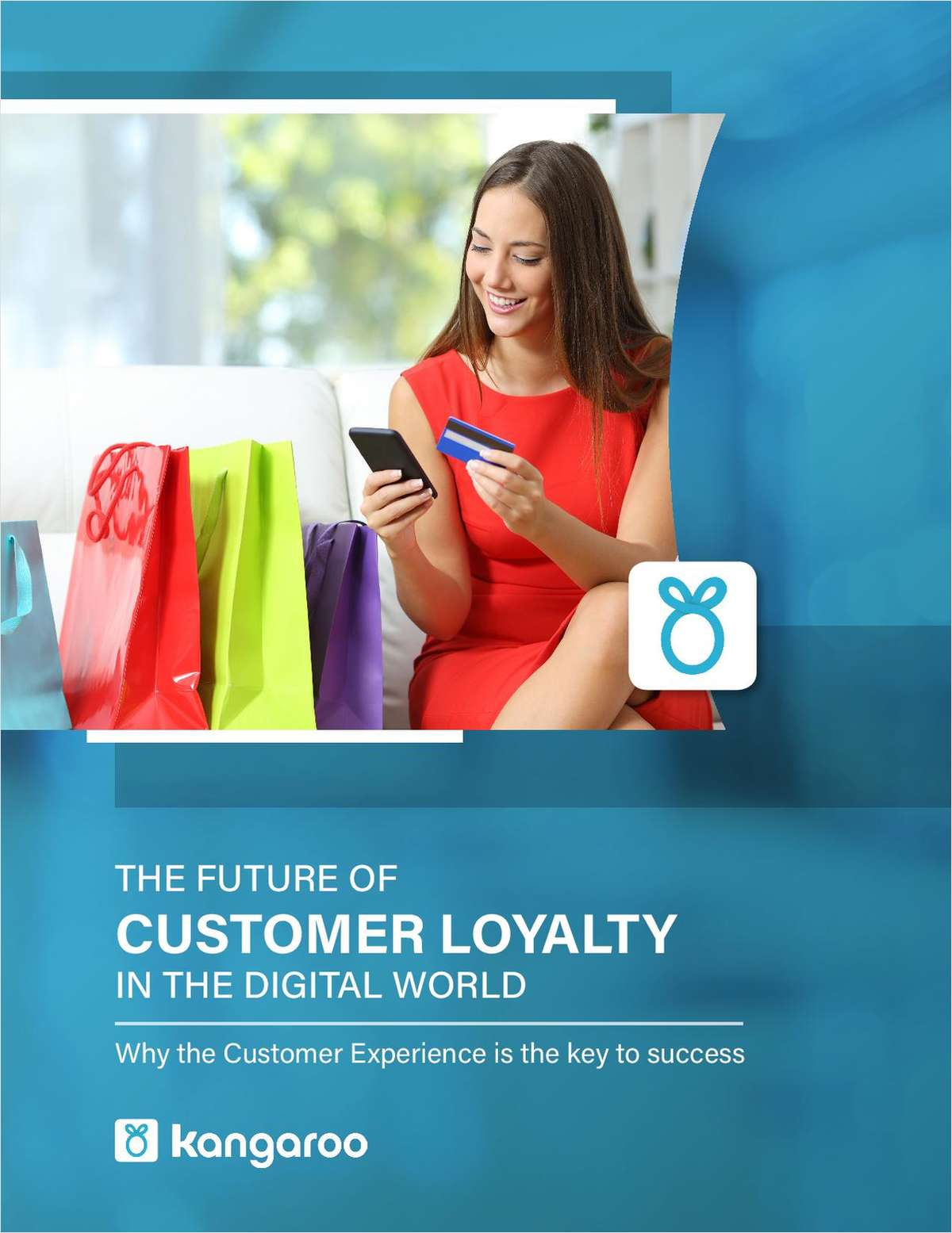 The Changing Faces of Brand Loyalty: How to Stand Out in an Increasingly Volatile Market