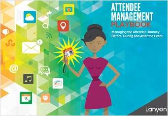 Attendee Management Playbook
