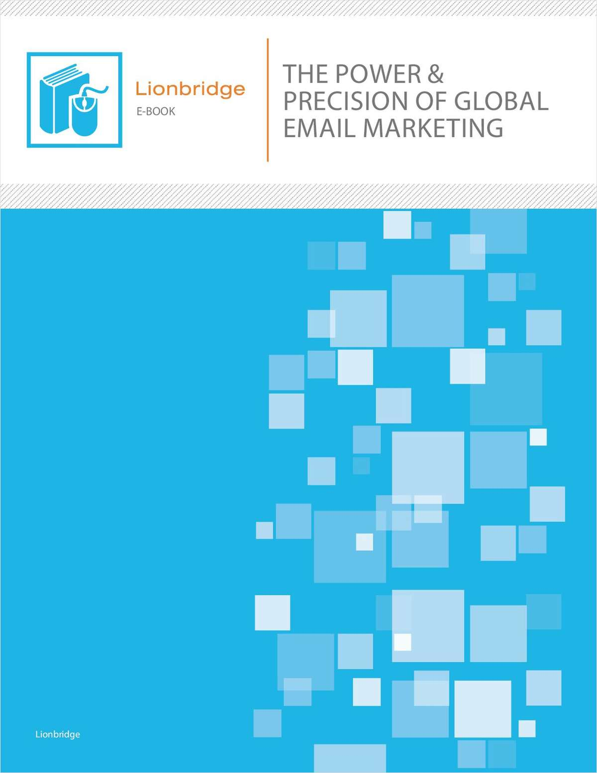 Executing Successful Global Email Campaigns