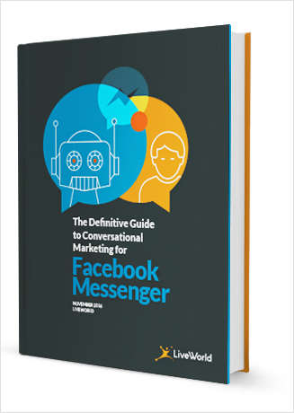 Marketing with Messaging Apps - Free eBook