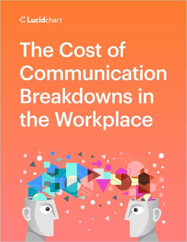 Communication Breakdowns in the Workplace