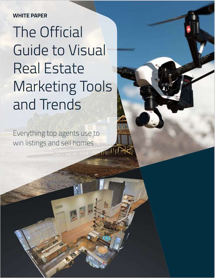 The Ultimate Guide to Real Estate Marketing Visual Tools and Trends
