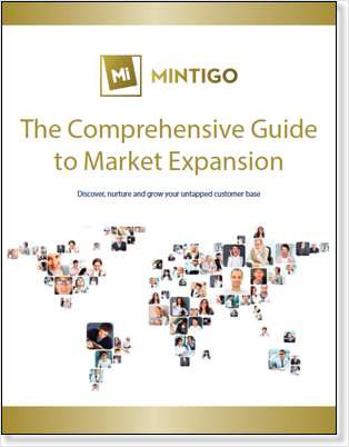 A B2B Marketer's Guide To Growing and Nurturing An Untapped Customer Base