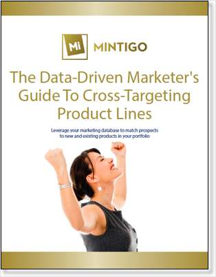 The B2B Marketer's Guide To Cross-Marketing Product Lines