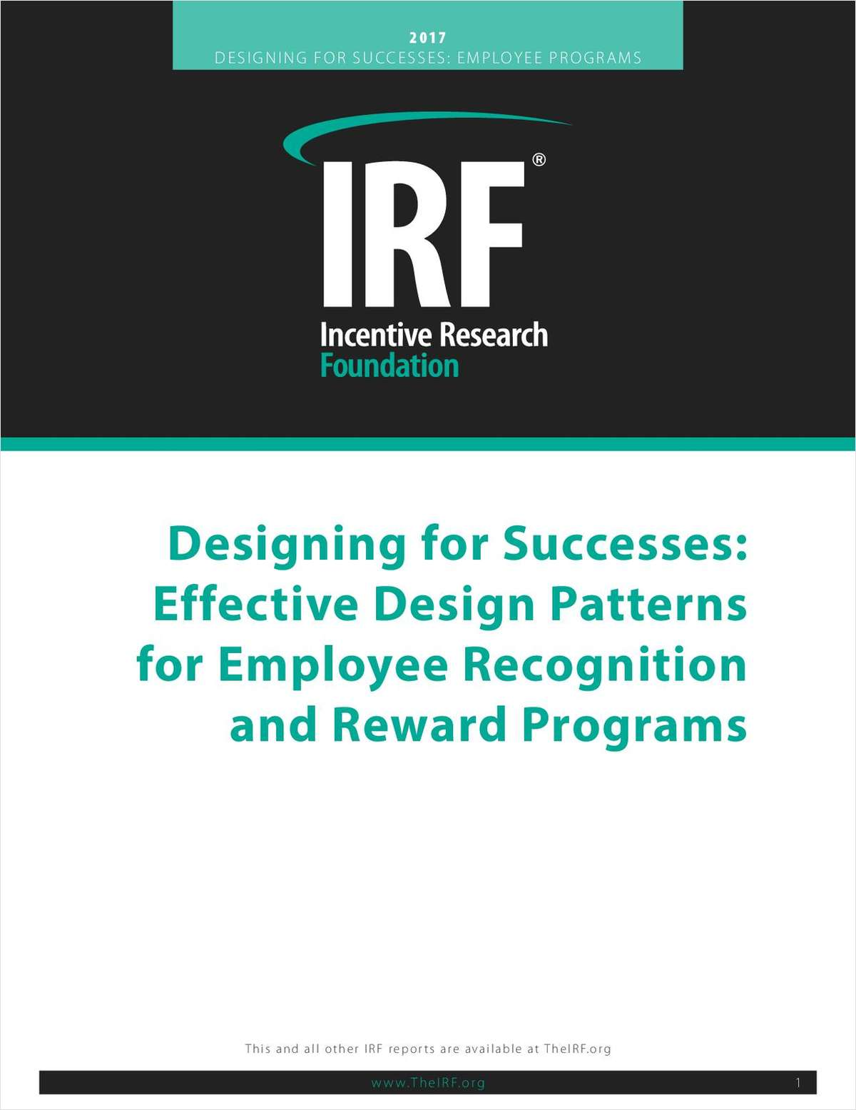 Designing Employee Recognition Programs for Success