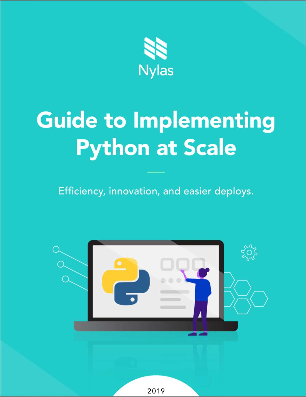 Guide to Implementing Python at Scale