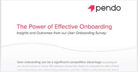 The Power of Effective Onboarding