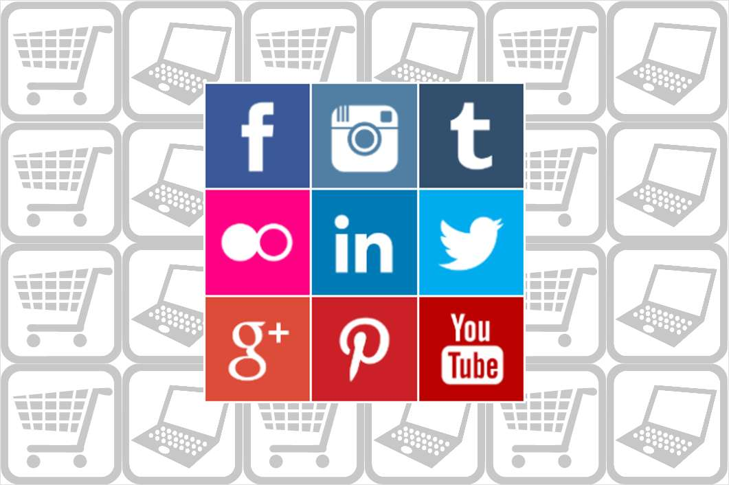 Can FMCG and retail brands learn from IT companies and their social media strategy?