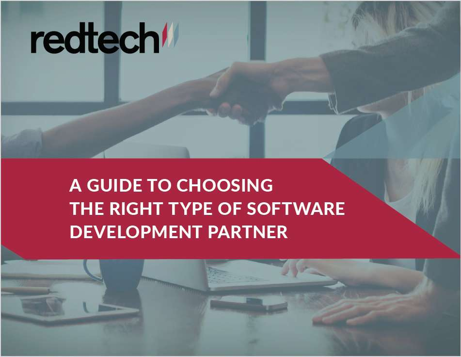 US Based Heartland Software Development Matches TCO of Offshore Outsourcing