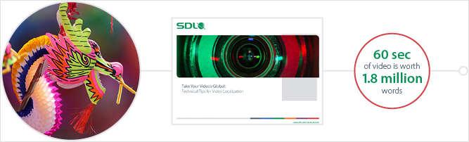 Video Localization eBook