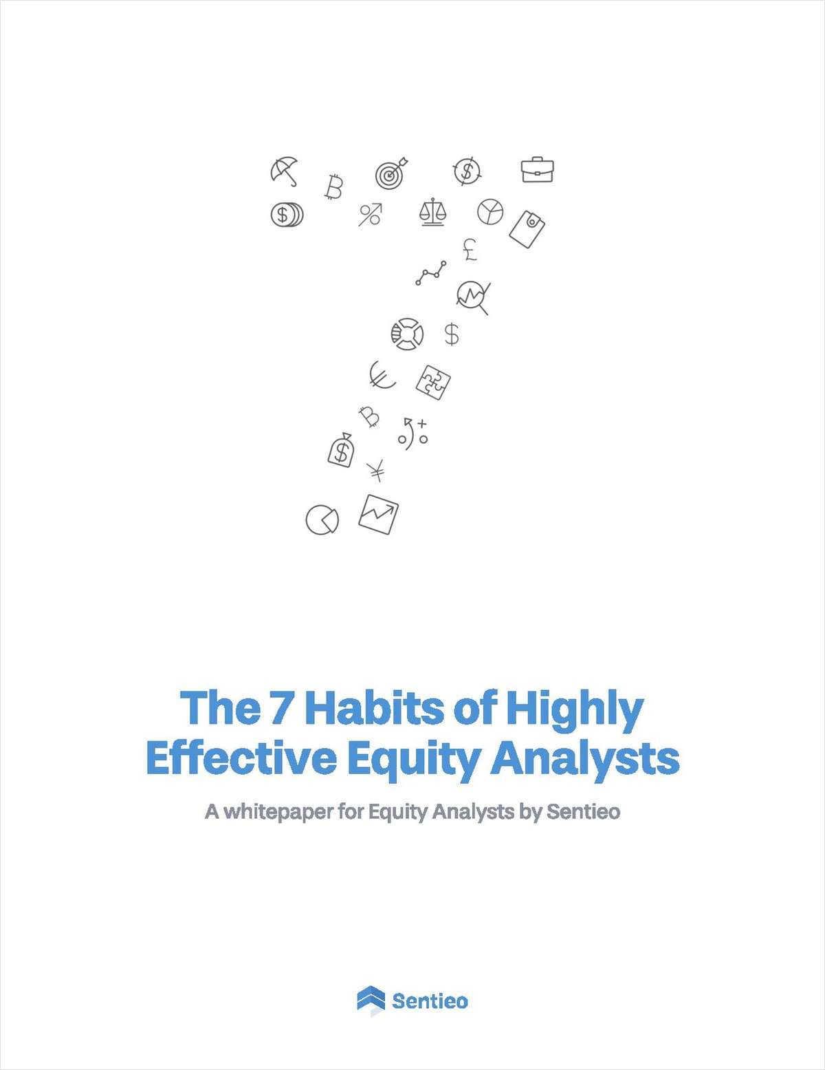 The 7 Habits of Highly Effective Equity Analysts
