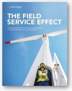 The Field Service Effect