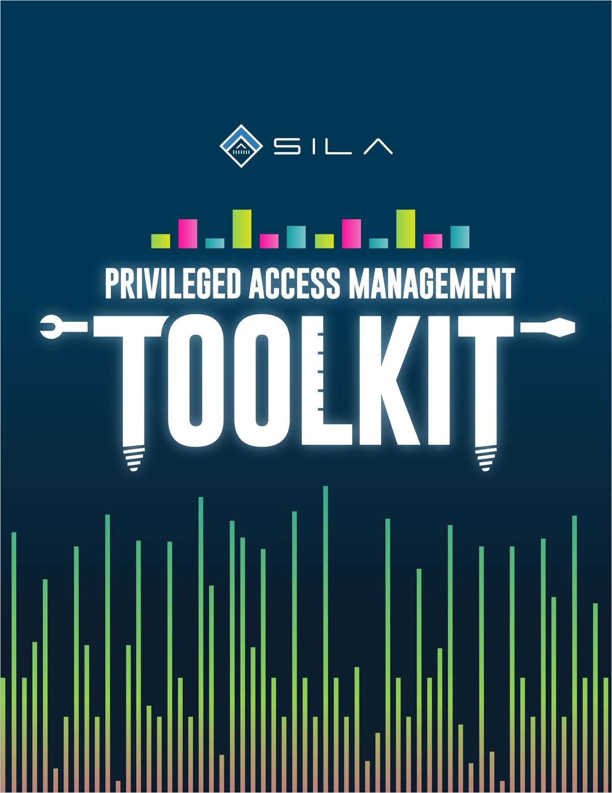 Toolkit: Privileged Access Management (PAM)