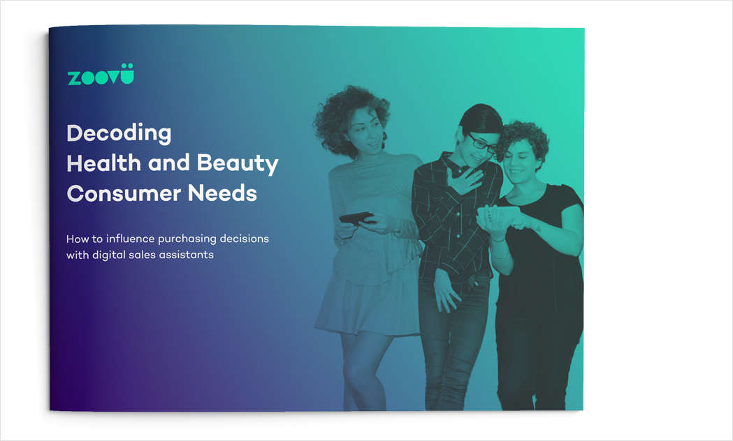 Decoding Consumer Needs for Health & Beauty Brands