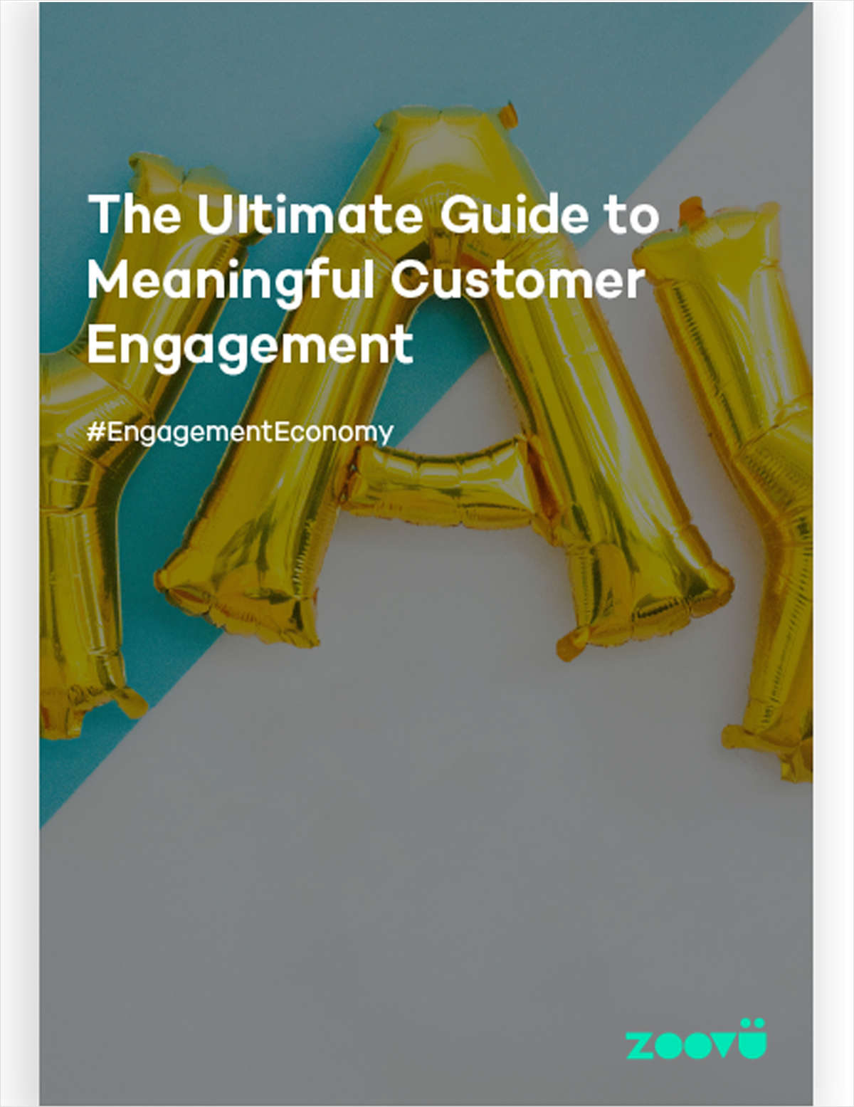 The Ultimate Guide to Meaningful Customer Engagement