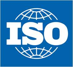 Advancing Information Security and Privacy: The Key Steps in Applying the ISO 27k Framework