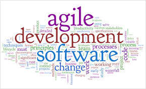 Where to Start with Agile in Software Design for Medical Devices?