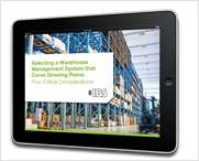 Selecting a Warehouse Management System that Cures Growing Pains