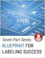 Blueprint for Labeling Success