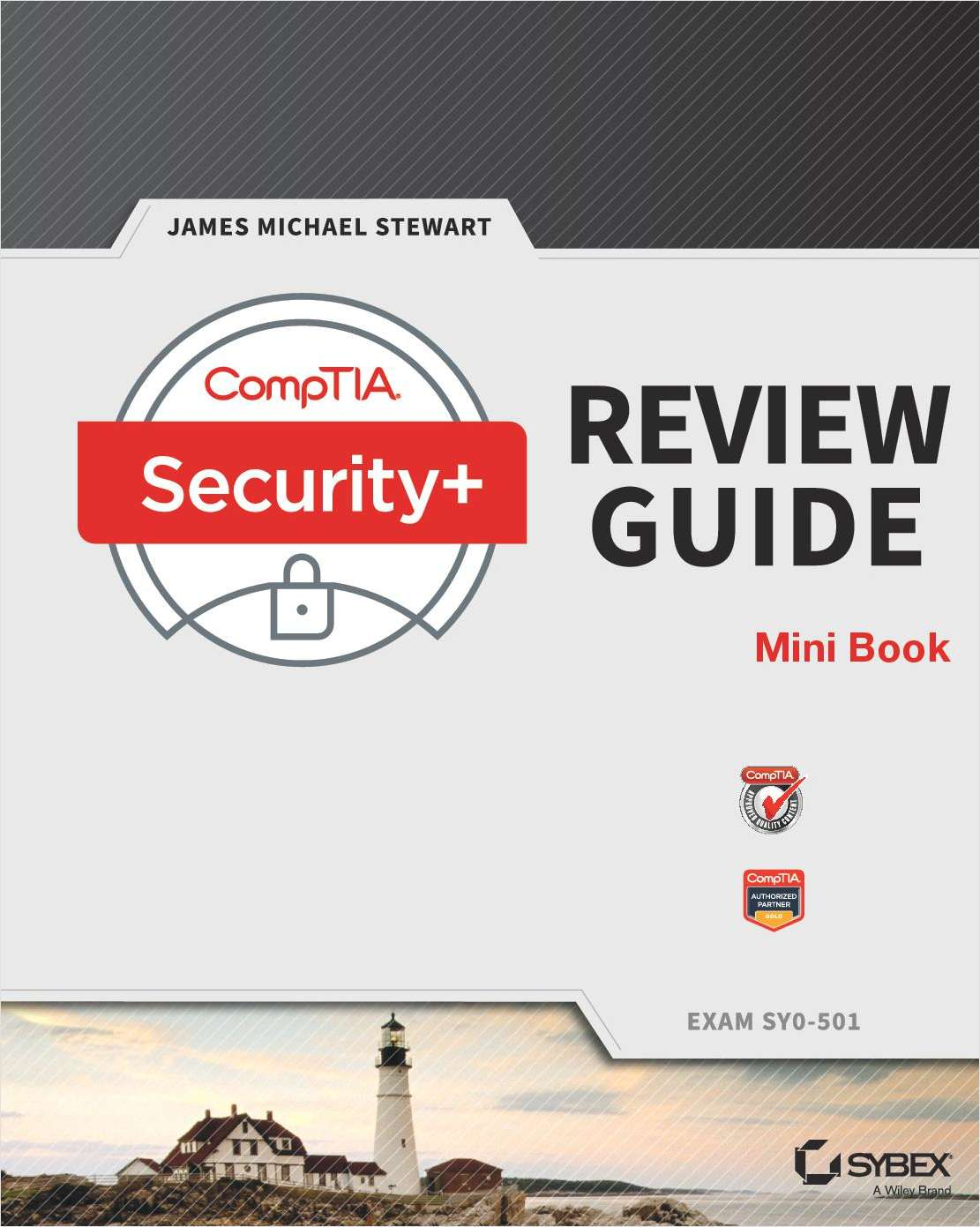 The Sybex Security+ Review Guide, 4th Edition (Sampler)