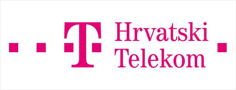 SDN and NFV implementation: Hrvatski Telecom Case study