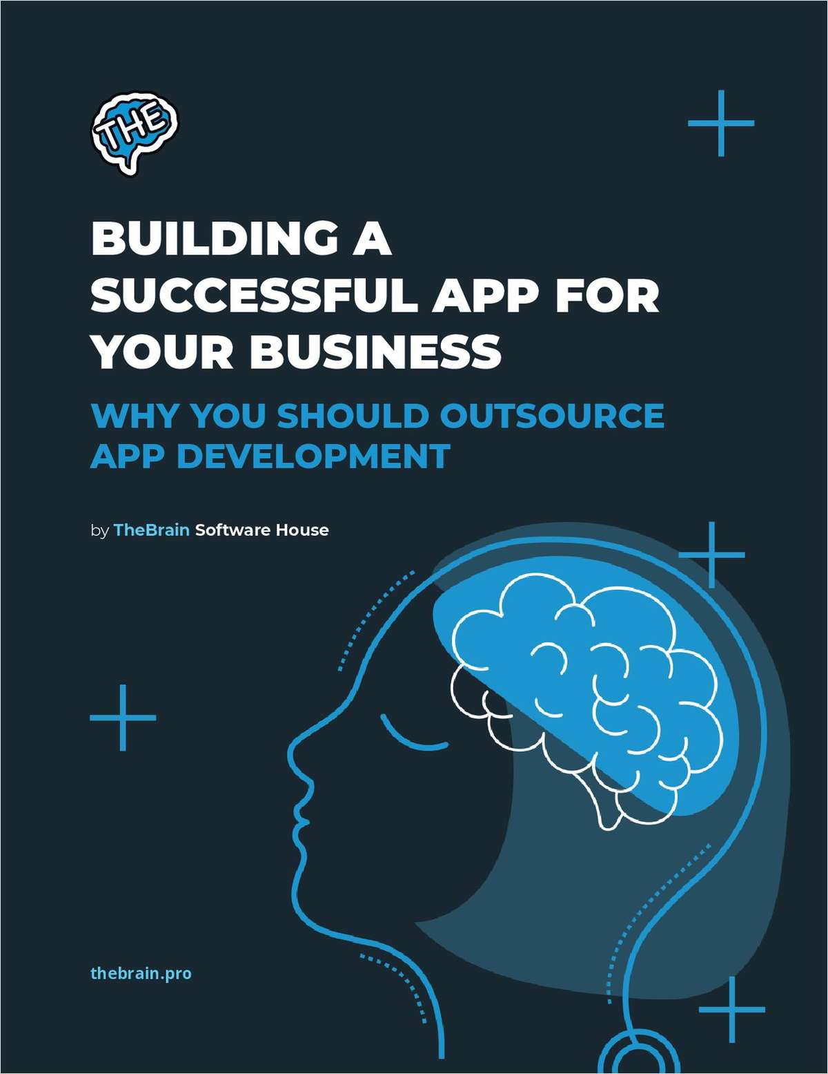 Building a Successful App for Your Business