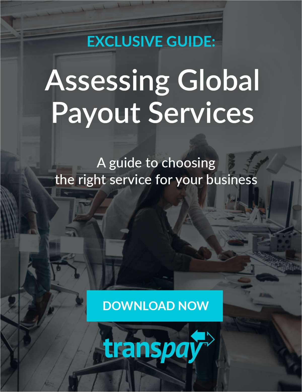 Assessing Global Payout Services