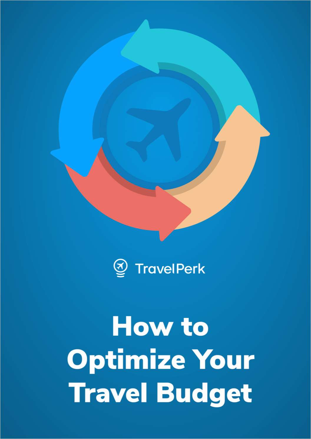 How to Optimize Your Travel Budget