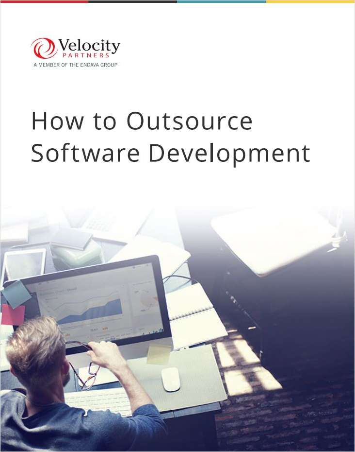 VELP-Guide to Outsourcing Software Development-v6