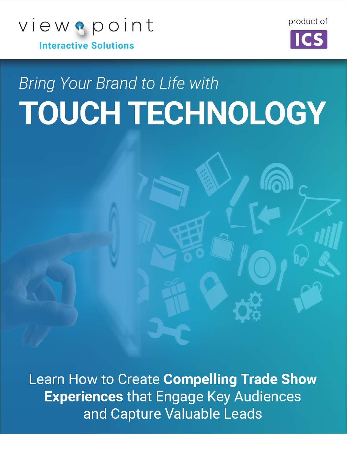 Learn How to Deliver Unforgettable Trade Show Experiences that Resonate with Buyers and Set Your Brand Apart