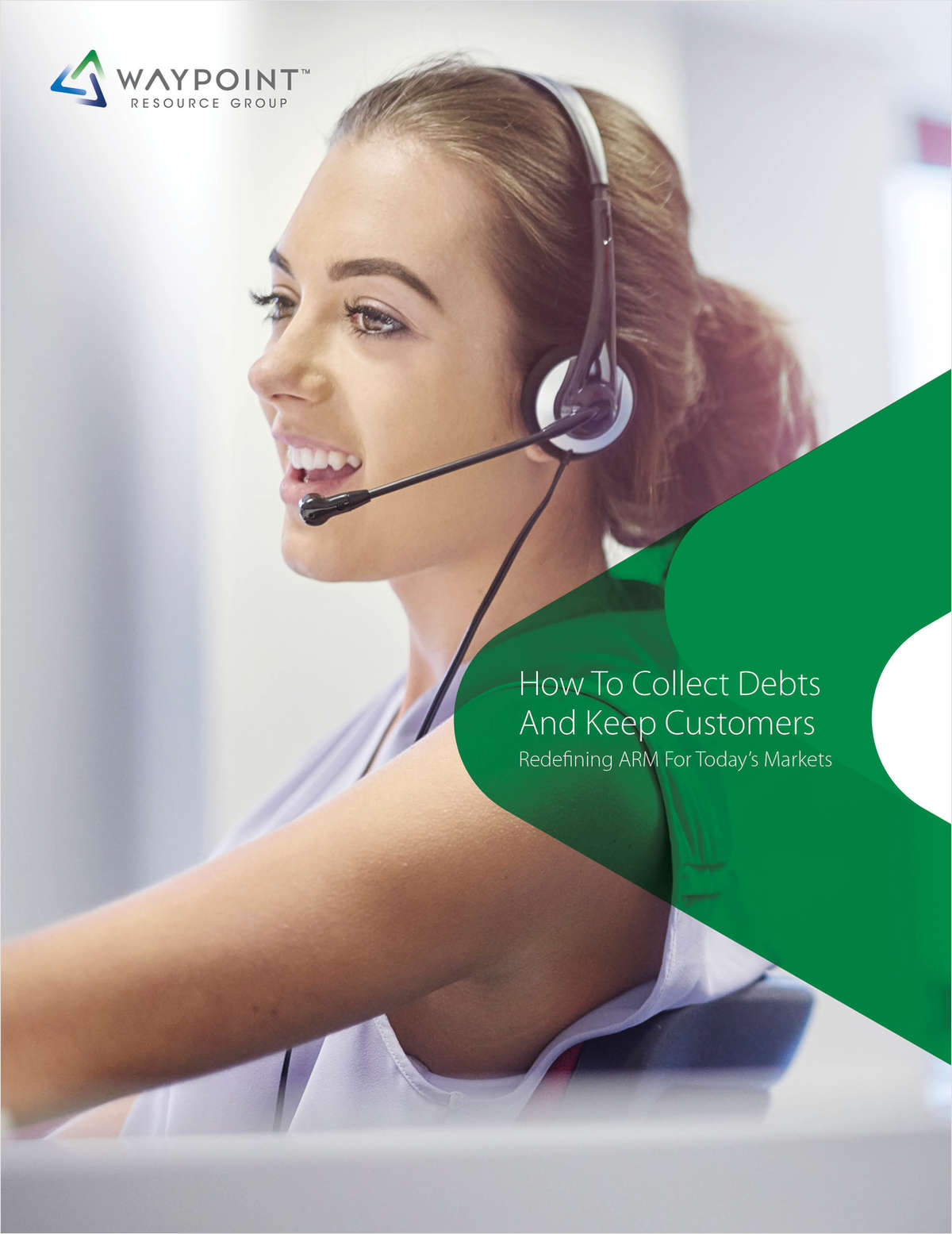 How To Collect Debts And Keep Customers