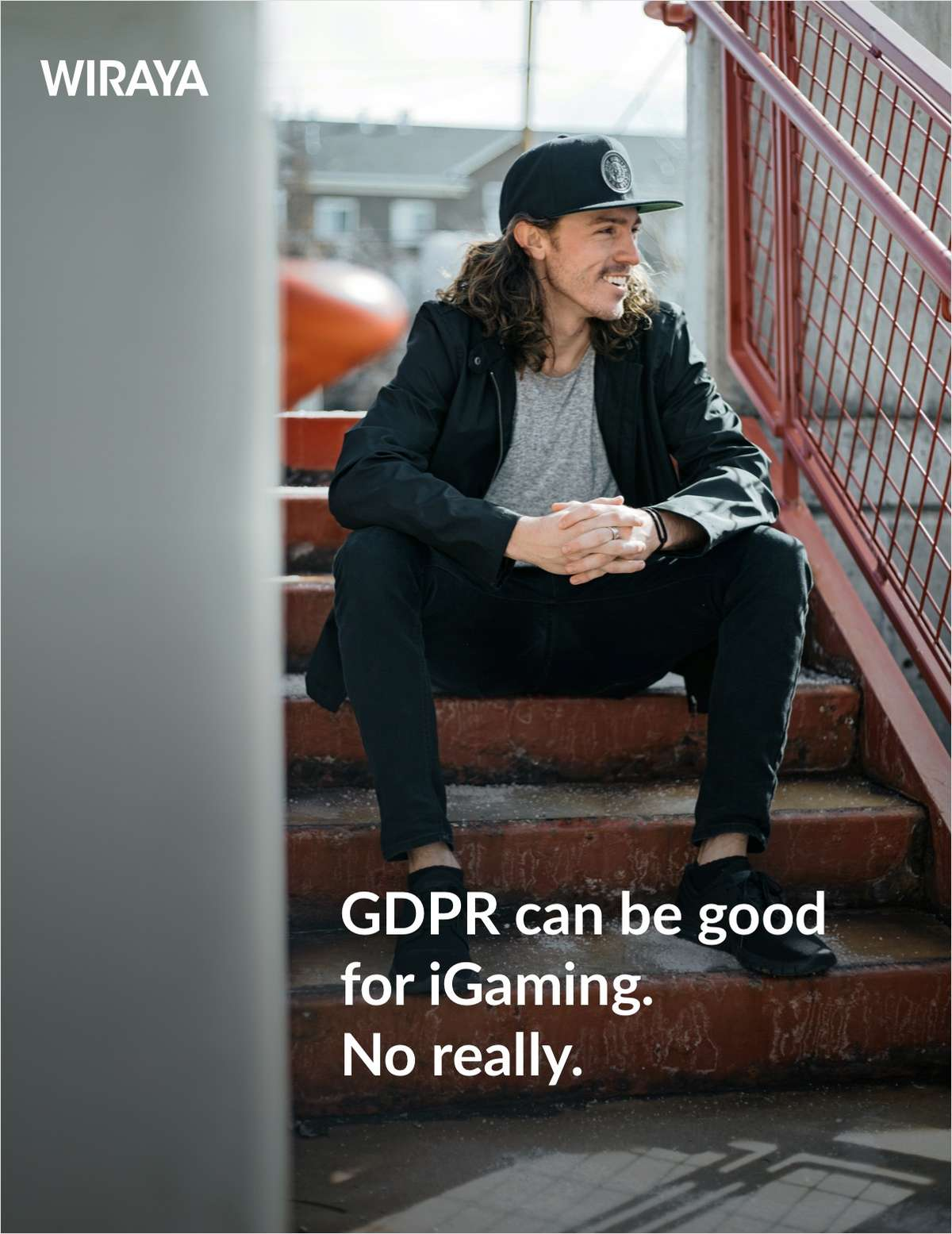 Boosting iGaming profits with customer consent