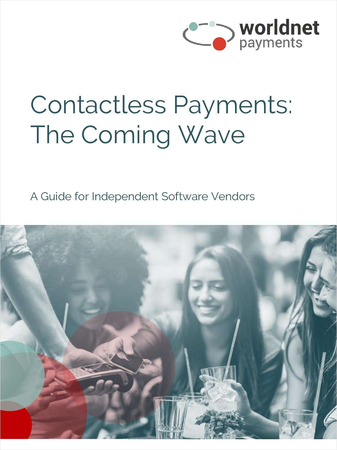 Contactless Payments are Coming