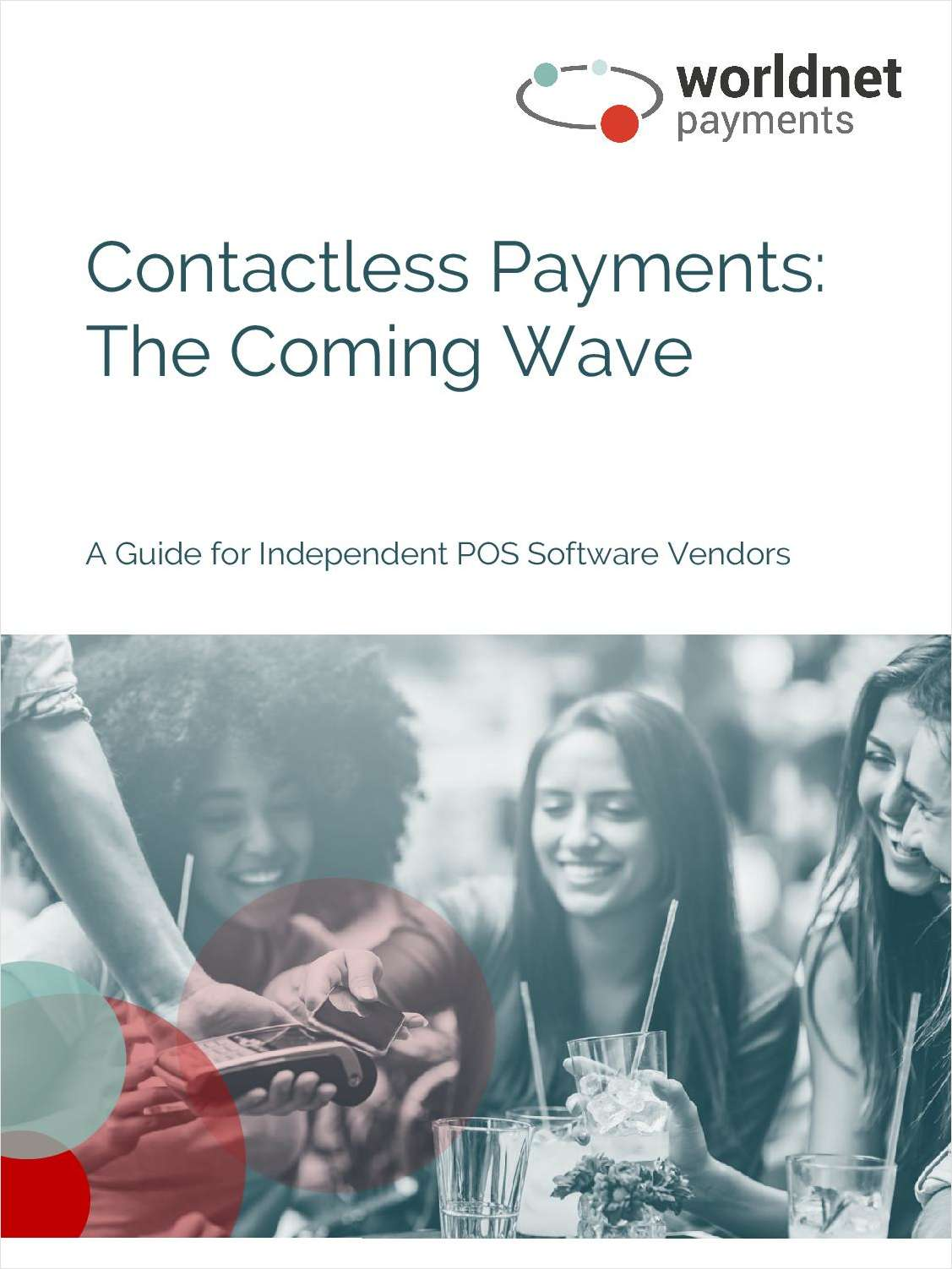 Is Your POS Software Ready for Contactless?