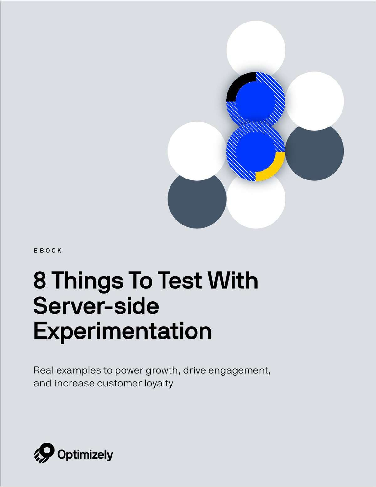 8 Things To Test With Server-Side Experimentation