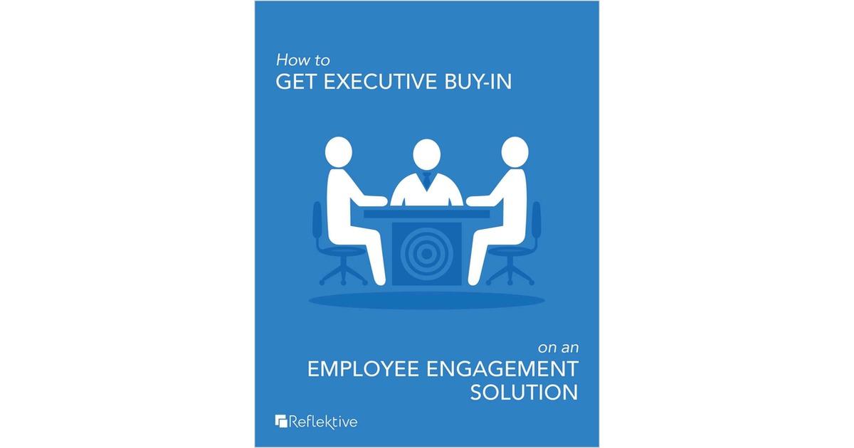 Buy management essay online