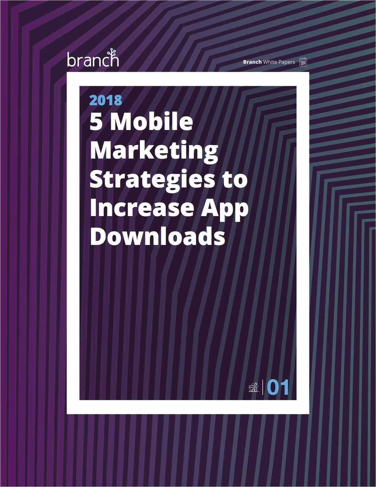 5 Mobile Marketing Strategies to Increase App Downloads