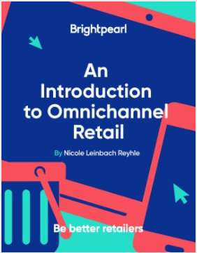 An Introduction to Omnichannel Retail