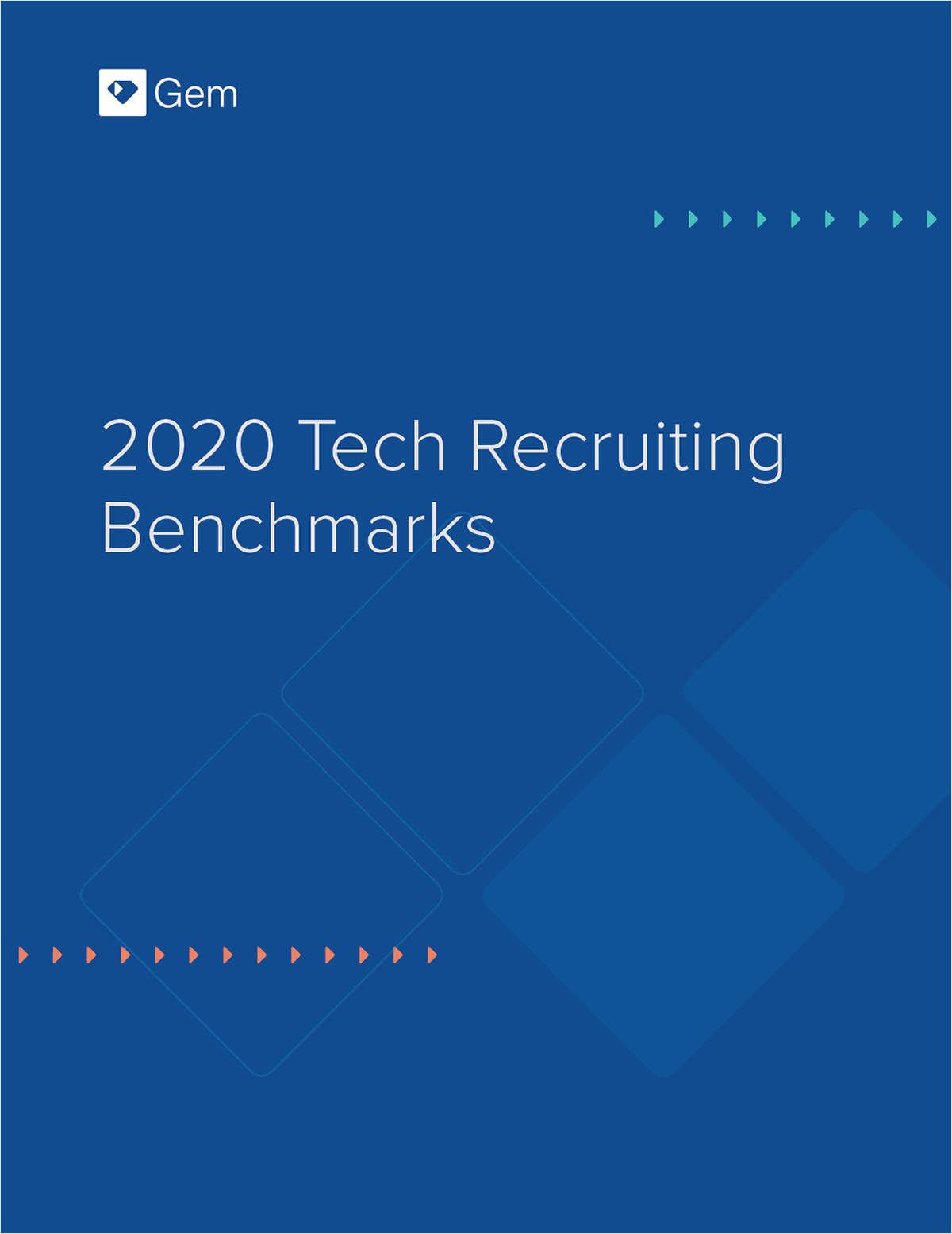 Diversity Recruiting 101: How to Source & Nurture Underrepresented Talent