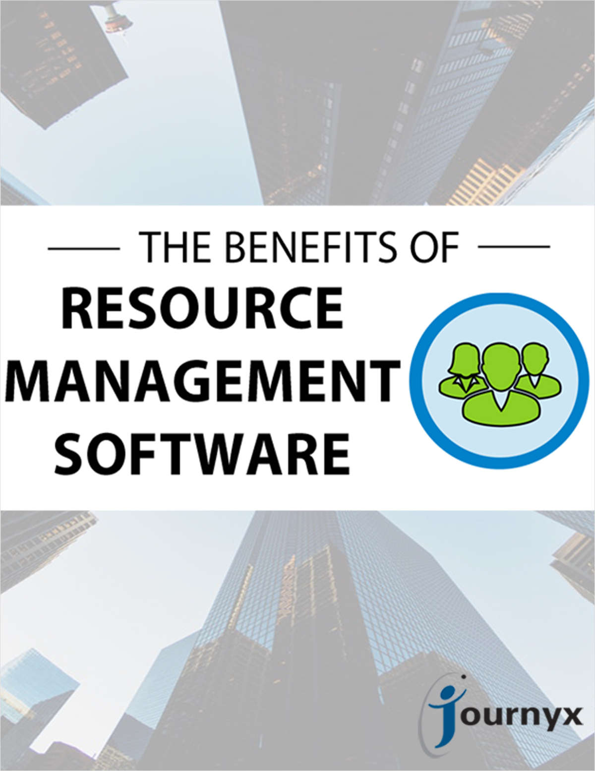 Project Management Essentials: The Benefits of Resource Management Software
