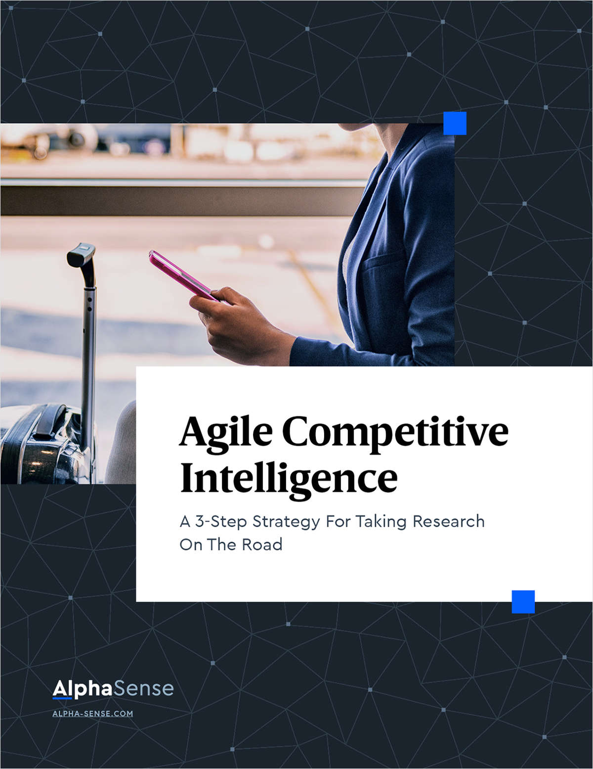 Mobile Research Strategies for the Modern Knowledge Worker